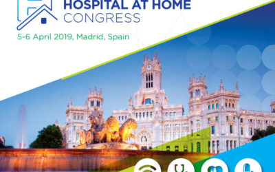 World Hospital at Home Congress 2019
