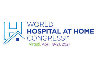 World Hospital at Home Congress | 18-21 abril 2021