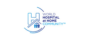 Managing Patients from Home: Now a Standard of Care in Europe?